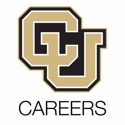 CU Careers (@_CUCareers) | Twitter