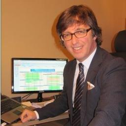 Stefano Bottaioli