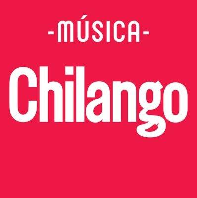 @musicachilango