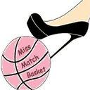 Miss Match Basket (@MissMatchBasket) Twitter