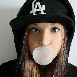 Emmili