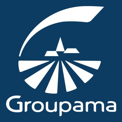 @GroupamaCammas