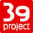 39project