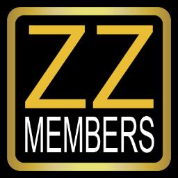 brazzers members