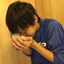 元紀くん (@0809m2) Twitter