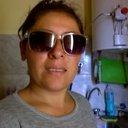 Cintia Karina Morale (@CintiaKarinaMor) Twitter