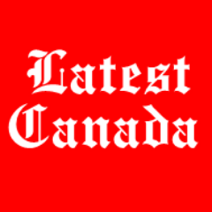 Latestcanada.com
