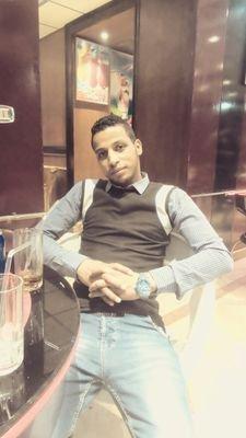 @ahmedorabi996
