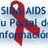 SIDA-AIDS.ORG