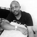 Norbert Alex Mkenga (@AlexMkenga) Twitter