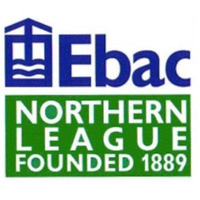 EBAC Northern League (@theofficialnl)   Twitter