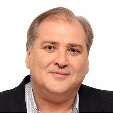 Image result for humberto benedetto legislador del parlasur de cambiemos