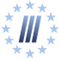 Bundesverband der Steuerberater