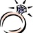 Litwin Jewelers