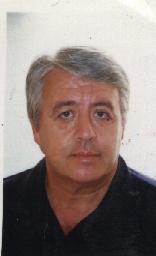 @soymayornoviejo