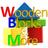 WoodenBlocks andMore
