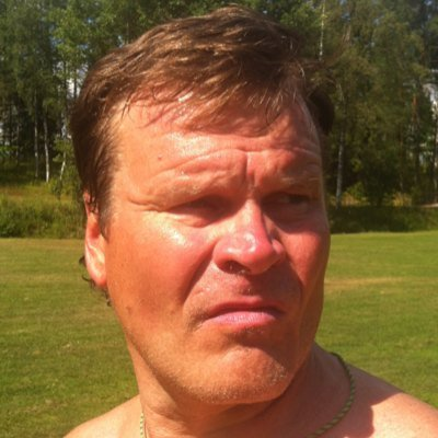 Marko Häkkinen