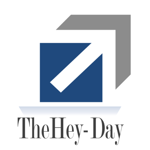TheHey-Day