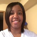 Janell Smith - @jsmitty_85 - Twitter