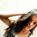 Griselda Brajas (@gris_barajas) Twitter