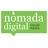 nomadadigital