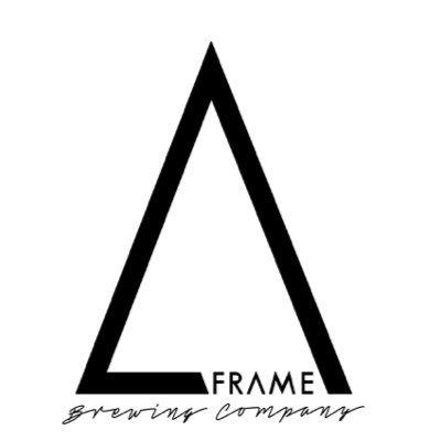 A-Frame brewing co (@aframebrewing)   Twitter