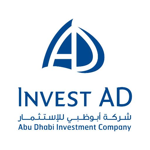 @InvestAD