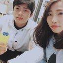 金森couple (@0303mikukokoro) Twitter