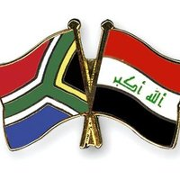 Iraq Africa Watch