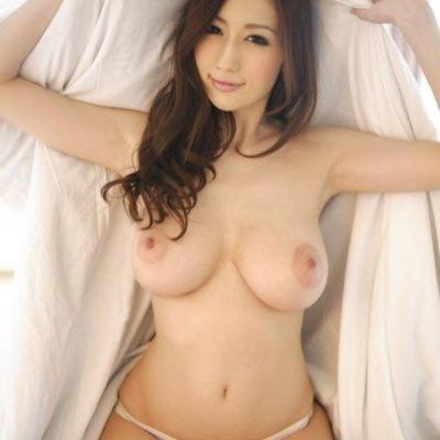 Asian Hoties 63