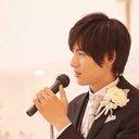 yuki (@05300623FY) Twitter
