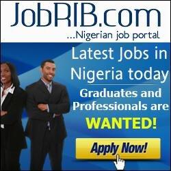 @JobNavyNigeria