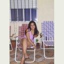 Yanina Enrique (@05ced2f95782495) Twitter