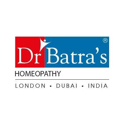 @DrBatras_Intl