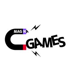 ゆきだるまころがし フリーゲーム投稿サイト Unityroom