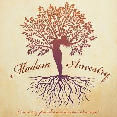 Madam Ancestry