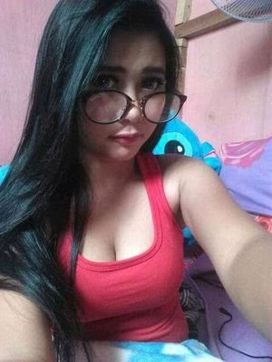 download video bokep on Twitter: