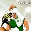 فهد الدوسري (@1390Alshaer) Twitter