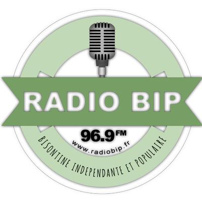 radiobip_fr