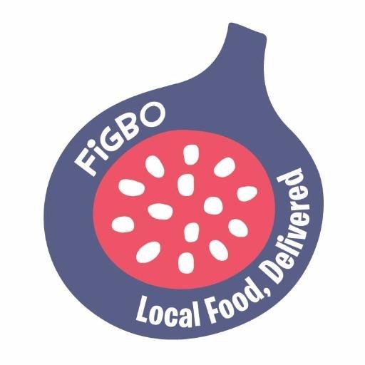 Figbo