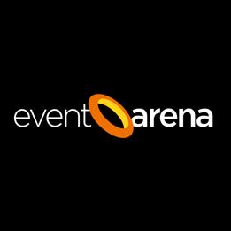 @EventArenaPraha