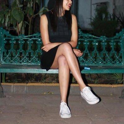 Alexa Castillo