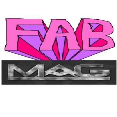 Image result for Fabmag