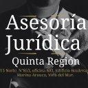 Asesoría Jurídica (@ajquintaregion) Twitter