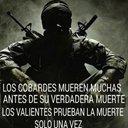 Alex Eduardo Pino Go (@alexpino348) Twitter