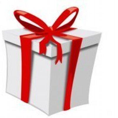 Gagner des cadeaux gagner cadeaux twitter - Petit cadeau sympa pour noel ...