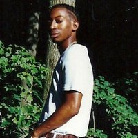 Jermaine Watkins ✍🏾