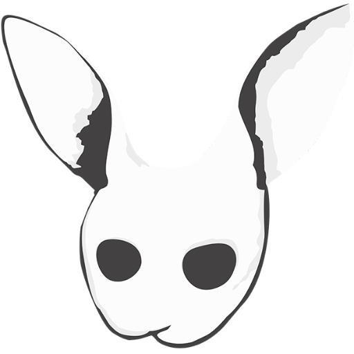 Future Rabbit