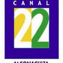 canal 22 mex Df (@22_canal) Twitter