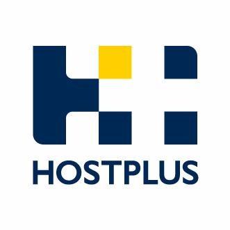 @Hostplus